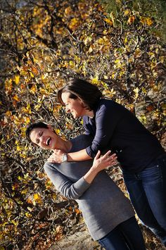 New love, engagement session in Castle Rock Colorado. Photos by Becky Beckingham Photography, located in Estes Park Colorado.