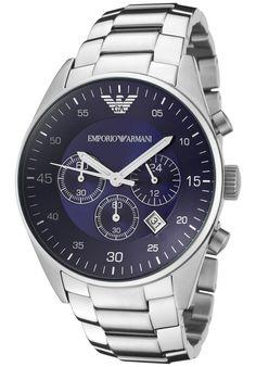 ar2434, ar2448, ar5905, ar2453, ar5890, ar5860, armani watches for men, mens armani watches, armani luxury watches, armani slim watch, armani sport watches, ladies armani watches UK, mens designer watches uk, designer watches uk, emporio armani watches UK