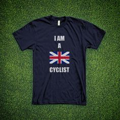 British Cyclist  $18.50 www.moltenicycling.com #fixie #ride #cycling #bike #bikes #bicycle #mtb #rideyourbike #cycle #mountainbike #instabike #spin #pedal #specialized #shimano #sram #cannondale #rapha #outsideisfree #pedal #cyclist #stravaproveit #stravacycling #velo #girlbike #moltenicycling