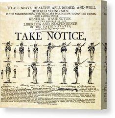 American Revolutionary War, American Civil War, American History, Captain American, Early American, Connecticut History, Army Recruitment, Continental Army, History Magazine
