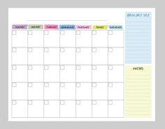 calendar-board.jpg (84 00×6600)