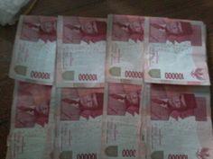 Rp.40.000.000