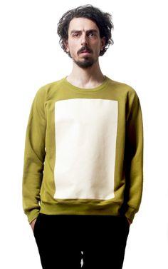 DOODLE-GREEN-SWEATSHIRT-BOYS Doodle, Unisex, Sweatshirts, Boys, Green, Sweaters, Shopping, Fashion, Scribble