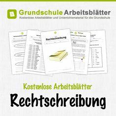 deutschland und seine nachbarl nder sachkunde sachunterricht unterrichtsmaterialien. Black Bedroom Furniture Sets. Home Design Ideas