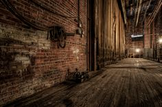 1930 s stage door in theater backstage - Google Search