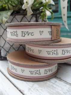 Google Image Result for http://www.rusticangels.co.uk/acatalog/east-of-india-with-love-ribbon-earb01wl-b.jpg