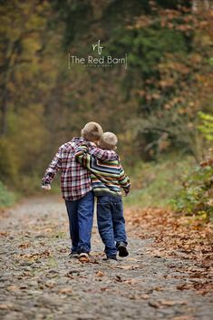 photo ideas for brothers - Google Search