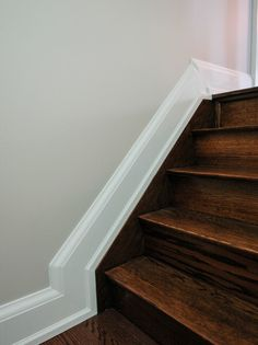 1000 Images About Stair Ideas On Pinterest Stairs