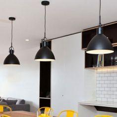 27 Best Black Pendant Lights Ideas Black Pendant Light Black Pendant Lights