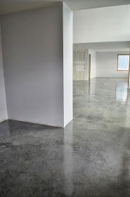 Flooring Stained Concrete Best Blue Green Stained Concrete Floors Images On . Concrete Floor Stain When We Redo The Back Patio I'd . Polished Concrete 01 Free PBR Texture From Cgbookcase Com. Home and Family Concrete Floor Wax, Painting Concrete, Stained Concrete, Finished Concrete Floors, Epoxy Floor, Concrete Bedroom Floor, Diy Polished Concrete Floor, Concrete Sealer, Concrete Finishes