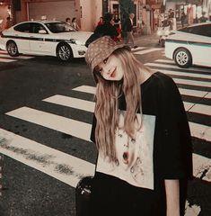 Blackpink Lisa, Blackpink Jennie, K Pop, Korean Girl, Asian Girl, Lisa Blackpink Wallpaper, Blackpink Members, Kim Jisoo, Blackpink Photos
