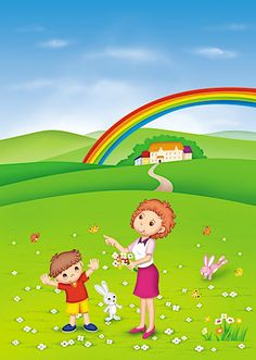 Children Dreams - Pililucha - Picasa Web Albums