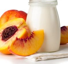PHTHALATE FREE JUST SCENT PEACHES AND CREAM Fragrance Oil -This rich creamy vanilla blend laced with ripe juicy peaches and a hint of sugar is sure to be a new fav! Safe for bath and body. 200 FP Click on the picture and add your product review.