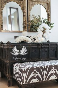 Welcome to Manyara Home This WEBSITE has some very UNIQUE ETHNIC FURNISHINGS & HOME DECOR ITEMS--- VERY HIGH END.