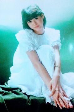 Seiko, Cinderella