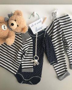 passende Hosen .. BB27 Orig BABY Born Zubehör bzw Kleidung ; Oberteil