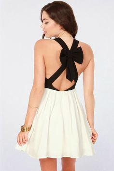 Greylin patricia lace colorblock dress