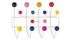 Eames® Hang-It-All