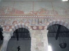 Pisa, Toscana, Italia, Art, Degree Of A Polynomial, Architecture
