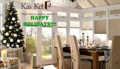 Kasson & Keller - EcoShield Window Systems http://www.ecoshieldwindows.com/