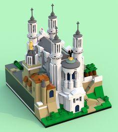 Lego Technic, Lego Duplo, Lego Mosaic, Lego Boxes, Micro Lego, Lego System, Lego Castle, Cool Lego Creations, Lego Worlds
