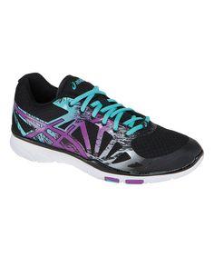 8c50bbc8827 8 Best Cross Training Shoe images