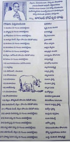 Devotional Topics, Devotional Quotes, Daily Devotional, Hindu Quotes, Telugu Inspirational Quotes, Spiritual Quotes, Vedic Mantras, Hindu Mantras, Life Lesson Quotes