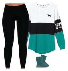 Best uggs black friday sale from our store online.Cheap ugg black friday sale with top quality.New Ugg boots outlet sale with clearance price. Teen Fashion, Runway Fashion, Fashion Models, Fashion Outfits, Fashion Trends, Celebrities Fashion, Fashion Designers, Fashion Clothes, Cute Fall Outfits