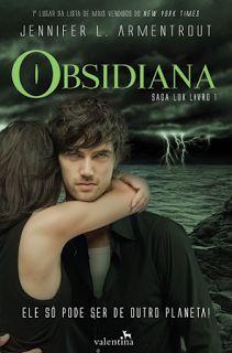 http://www.lerparadivertir.com/2016/04/obsidiana-vol-01-saga-lux-jennifer-l.html