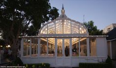 The Gardens of Bammel Lane - Houston, TX