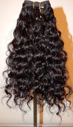 Virgin remy Indian hair products in different lengths and variations are being available on IndianHumanHairFactory website. You can find a wide range of colors, textures, etc according to your needs here.