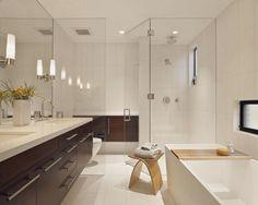 Latest Posts Under: Bathroom remodel