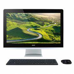 Vx2632g dt.vm1et.097 italia ad Euro 417.00 in #Acer #Hi tech ed ...