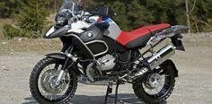El Universal - BMW Motorrad cumple 90 años