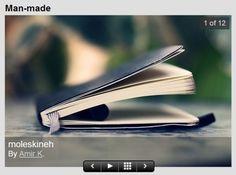 Top 10 LightBox WordPress Plugins