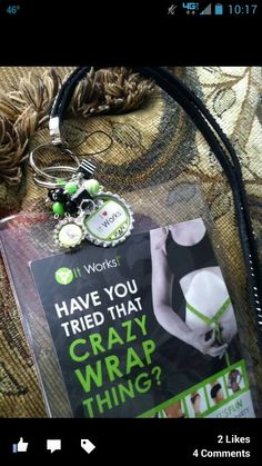 I love it works global! It Works Body Wraps, Become A Distributor, It Works Global, Ultimate Body Applicator, It Works Products, Crazy Wrap Thing, Have You Tried, Skin Firming, Love My Job