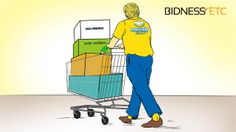 Mercadolibre Rallies On Reports It Is Acquiring Two Real Estate Websites