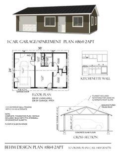 24 X 36 Floor Plans 24x36 Floor Plan Modular Homes