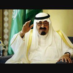 إنا لله وإنا إليه راجعون  نعزي صاحب السمو الملكي الأمير سلمان بن عبدالعزيز آل سعود وولي عهده الأمين بوفاة خادم الحرمين الشريفين الملك عبدالله بن عبدالعزيز آل سعود رحمه الله تعالى وأسكنه فسيح جناته  آمين #وفاة_الملك_عبدالله