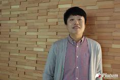 [Startup's Story #253] 그래텍이 동물 위탁 O2O 서비스를 내놓은 이유