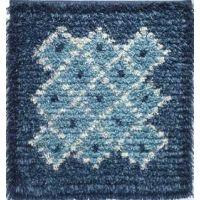 Rya Rug, Hand Hooked Rugs, Rug Hooking, Weaving, Textiles, Tapestry, Fun, Finland, Design