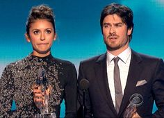 People's Choice Awards OMG JUST LOOK AT THEIR FACES!!!!!