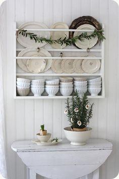 Decorando tu nuevo hogar | Tienda online de decoración y muebles personalizados
