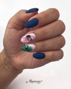 nail art designs with rhinestones 2020 gorgeous nails 2020 Nail 2020 matte black nails hello nails classy nail art Stylish Nails, Trendy Nails, Cute Nails, My Nails, Hello Nails, Perfect Nails, Gorgeous Nails, Nail Manicure, Nail Polish