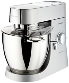 Don T Buy A Stand Mixer Without Reading This First Best Food