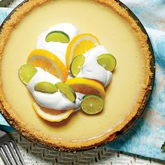 on pinterest southern living southern living magazine and recipe