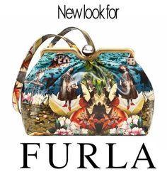 designer handbag outlet #designer #furla handbags #outlet #furla #handbag #  http://furlacheapsale.blogspot.com/