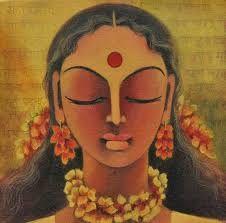 Resultado de imagen para manisha raju paintings
