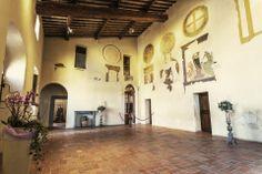 www.casalepodernovo.it #tuscany #toscana #love #holiday #madeinitaly #italy