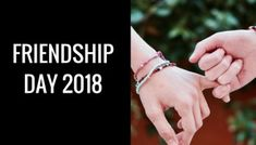Friendship Day 2019 Image, Quotes, Wishes Friendship Day Date, Happy Friendship Day Picture, Friendship Day Shayari, Friendship Day Wallpaper, Happy Friendship Day Images, National Friendship Day, Best Friendship Quotes, Hd Quotes, Valentine's Day Quotes